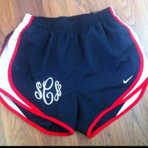 via http://indulgy.com/post/HcEEJBhFN1/monogrammed-norts