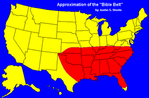 via http://www.examiner.com/article/what-does-it-mean-to-be-a-bible-belt-catholic