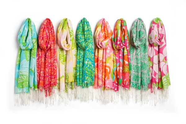 Lilly as found on this site: http://www.wpxi.com/ap/ap/obituaries/fashion-designer-lilly-pulitzer-dies-at-81/nXFc6/