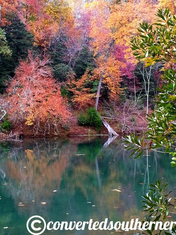 Yorktown, VA, November 2013