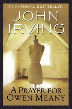 via https://bfgb.wordpress.com/2007/12/26/a-prayer-for-owen-meany-by-john-irving/