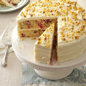 via: http://www.tasteofhome.com/recipes/cranberry-layer-cake?keycode=ZPIN1012